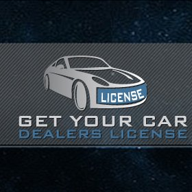 Car Auction License >> Mr Auction Access Auctionaccess5 Twitter