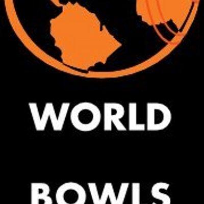 world bowls tour