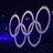 repor_olimpico's avatar'