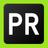 PRSeiten Newsticker