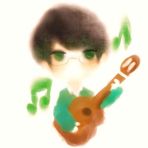 nishinaさん