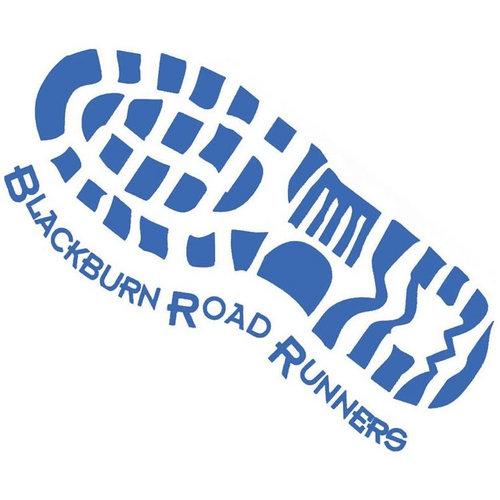 BlackburnRoadRunners