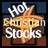 Hot Christian Stocks