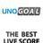 UNOGOAL LiveScore