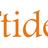 Giftidea
