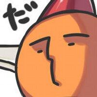 だらぶち@COMIC1☆15 A50a