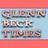 Glenn_Times