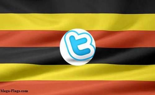 @UgandaTwtCount