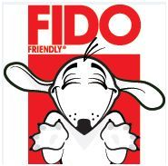 FIDO Friendly Social Profile