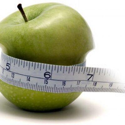 Perte de poids pertedepoids1 twitter - Perte de poids thonon ...
