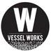 @vesselworks