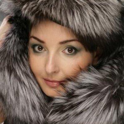 Юлия поморцева фото ню