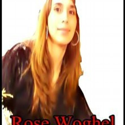 ROSE WOGHEL | Social Profile