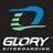 Glory Kiteboarding