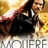 MOLIERE - Montreal