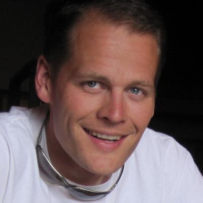 Bryan M Haines Profile Image