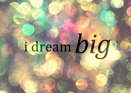 https://pbs.twimg.com/profile_images/1804835928/I_am_dream_big.jpg