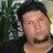 Badass11245's avatar