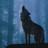 wolvesknow