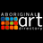 AboriginalArtDirect