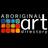 AboriginalArtDirect