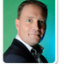 Sicco van Hoegee Profile picture