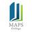 MAPS College