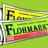Flohmarkt Verlag