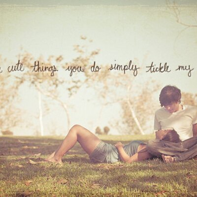 dream quotes dreamquotes twitter