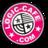 logic-cafe.com