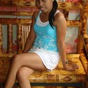 Aurora Mae Tugado - @auroramae_28 - Twitter