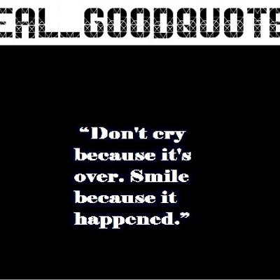 Good Profile Quotes. QuotesGram
