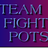 Team Fight POTS