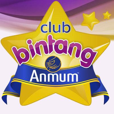 @BintangAnmum