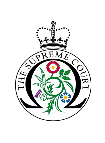 UK Supreme Court Social Profile