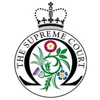 UK Supreme Court (@UKSupremeCourt )