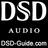 DSD-Guide.com