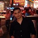 Alexander Pinto (@alexpintoNY) Twitter