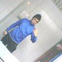 Mustafa Aktoy (@07_slm) Twitter