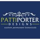 Patti Porter Designs - @FloralsbyPatti - Twitter