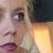 Ashley Rebecca King - ashtsplash