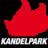 Kandelpark