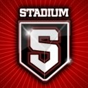 Stadium | Social Profile