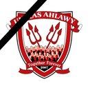 Photo of UltrasAhlawy07's Twitter profile avatar