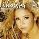 Shakira  (@1977Shakira) Twitter