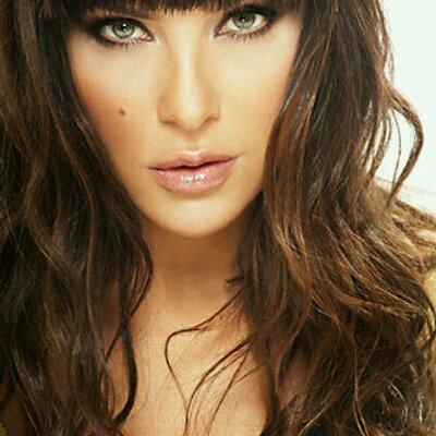 Lorena Meritano C.FV (@FanLoremeritano)   Twitter