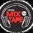 Radio MixTape