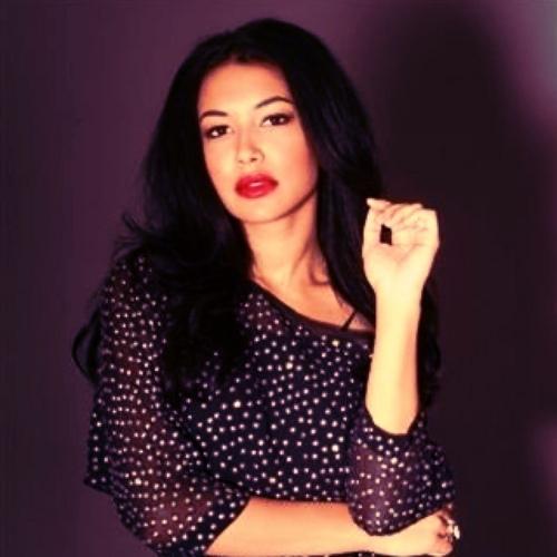 Santana Lope... Santana Twitter