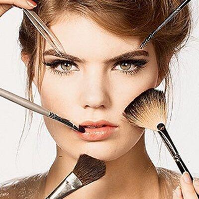 Beauty Blogs (@beautyblogs) | Twitter