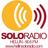 SoloRadioHellin avatar